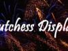 duke-and-dutchess