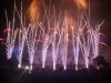 pyromusical-2013-winners-southport