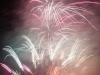 pyromusical-champions-2013