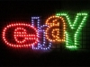 ebay-lancework-edit