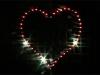 lancework-heart-2