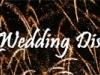emperors-wedding-fireworks