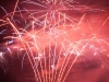 choreographed-fireworks