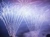 fan-fireworks