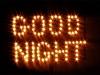 good-night-lancework-gold