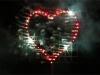 lancework-heart-2-2