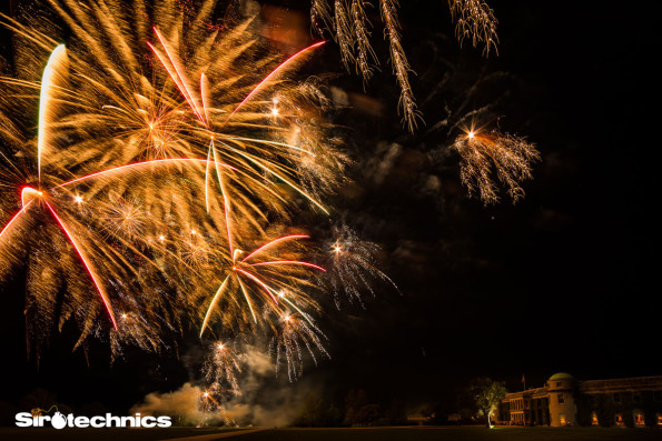 Goodwood-House-Fireworks